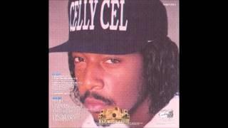 Watch Celly Cel Heat 4 Yo Azz video