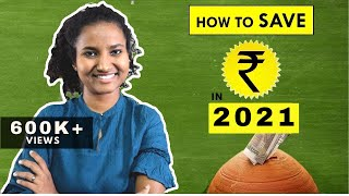 How to Save Money in 2019 | How To Save Money When You Have a Family To Take Care Of