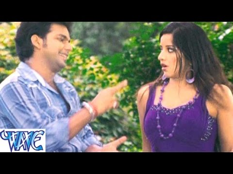 Aata Sane Gaila Ta - आटा साने गईल तs - Darar - Bhojpuri Hot Songs HD thumbnail
