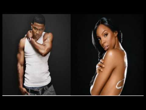 Nelly - Gone (Feat. Kelly Rowland) [ FULL SONG ] + Lyrics