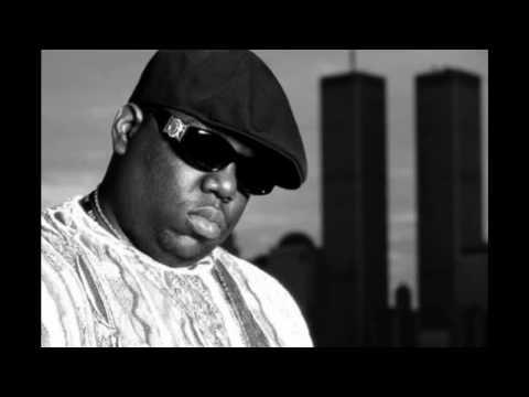 Notorious B.I.G - Dead Wrong (DJ Thug Life Remix) OG - Version