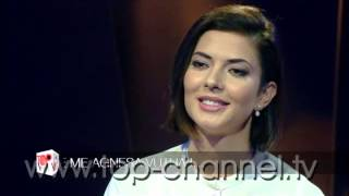 Pasdite ne TCH, 13 Mars 2015, Pjesa 2 - Top Channel Albania - Entertainment Show