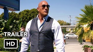 Ballers Season 3 Trailer (HD)