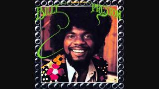 Watch Billy Preston Blackbird video