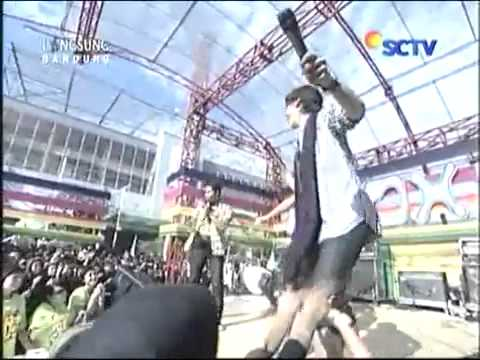 Udin Sedunia - Ala Smash (rifat khan).flv video