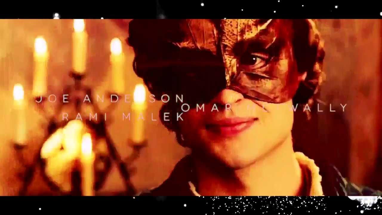romeo and juliet trailer 1 2014 nina dobrev douglas