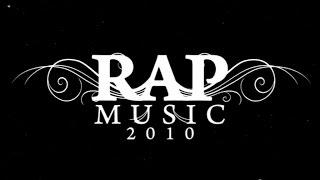 Фильм - Фестиваль Rap Music 2010
