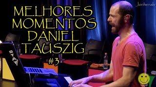 Melhores momentos Daniel Tauszig #3