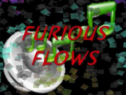 J-Stagg&Mitch Harris...Furious FlowsFeat.Smit-DeuceVIDEO.wmv