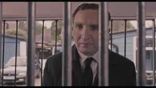 Still Life: il film completo è su CHILI! (Trailer Italiano Ufficiale)