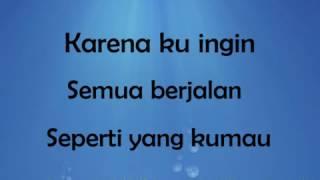 download lagu Krisdayanti-yang Kumau gratis
