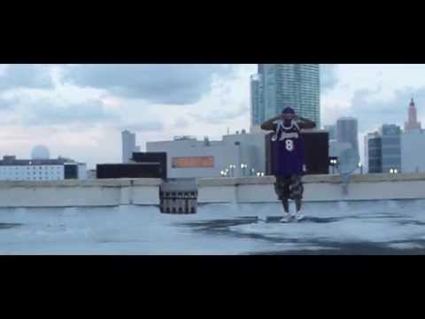 D-Mac – Mind State [Directed by Ra-Image]