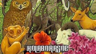 Download Lagu Endank soekamti kolaborasoe full album Gratis STAFABAND