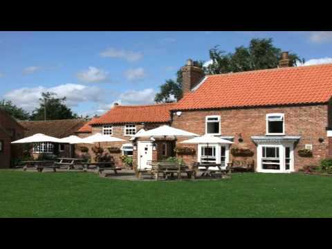 Sebastapol Inn Lincoln Lincolnshire