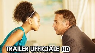 Black or White Trailer Ufficiale Italiano (2015) - Kevin Costner, Octavia Spencer Movie HD