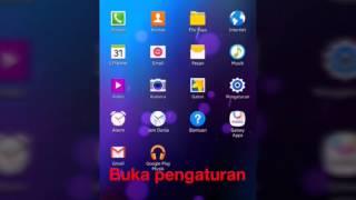 download lagu Cara Mengubah Bahasa Coc Menjadi Bahasa Indonesia gratis