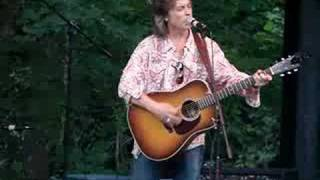 Watch Jim Lauderdale Crazy Peg And Darby Doyle video
