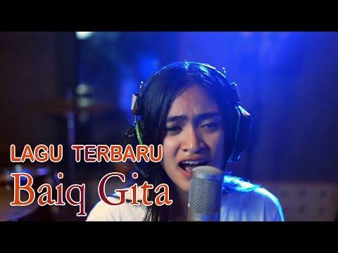 Download Lagu Terbaru Baiq Gita 2019 Mp4 baru