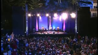 DE RANDFICHTEN DR HOLZMICHL LIVE 2004