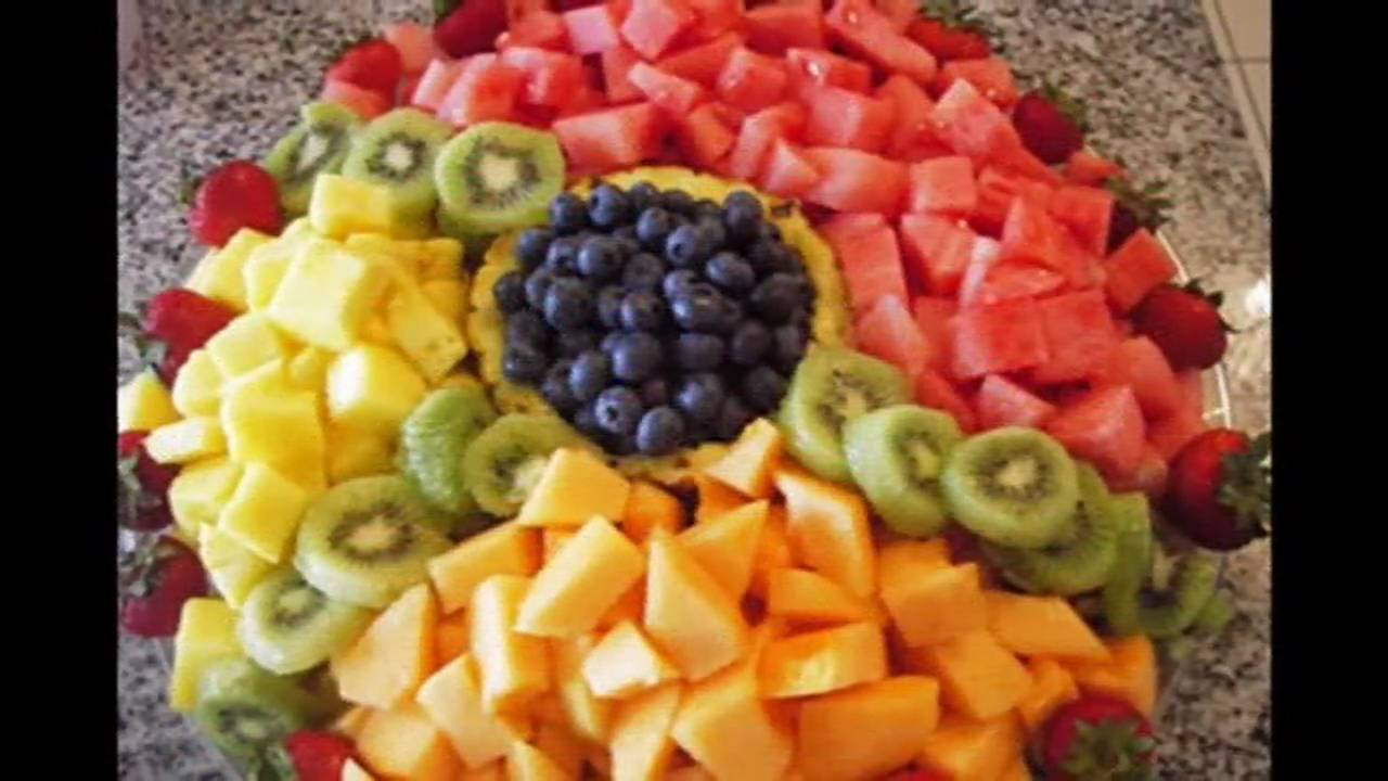 healthy fruits quotes wiggles fruit salad