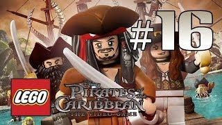Прохождение игры история пирата джейн квин