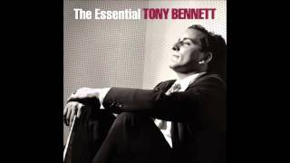 Watch Tony Bennett Smile video