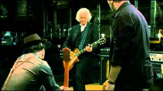 Watch Jimmy Page Whole Lotta Love video