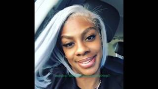FUNNIEST INSTAGRAM VIDEO COMPILATION OF THE DAY 2018 November 🤣🤣🤣#1