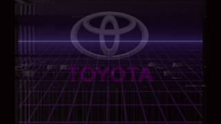 Toyota Stadium Trucks [MTEG] Commercial ゝゲ意ぴだ