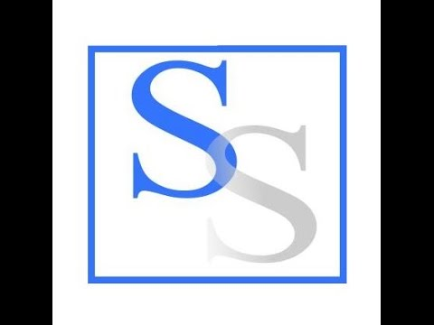 restauro infissi nelle zone di milano brescia mantova bergamo parma ….