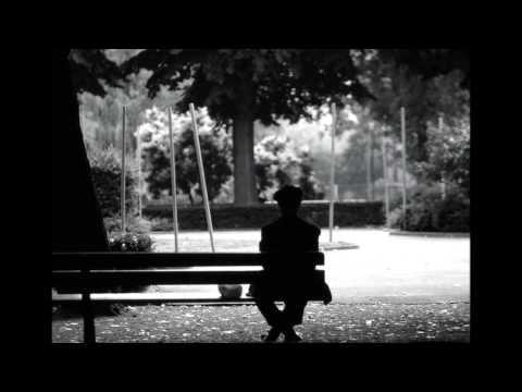 Canzone mia – Amedeo Minghi
