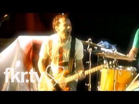 Les Savy Fav - Who Rocks The Party