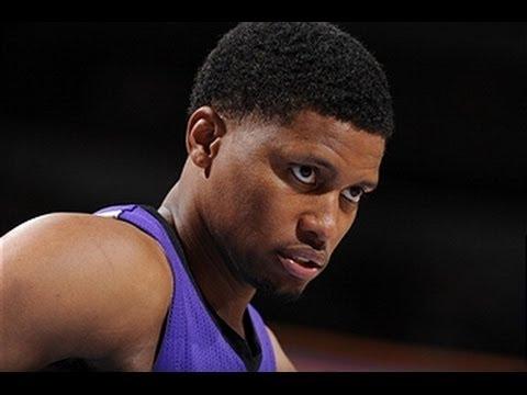 Top 10 NBA Plays: February 28th