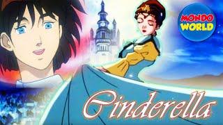 download lagu Cendrillon - Fr Film Complet / Cinderella gratis