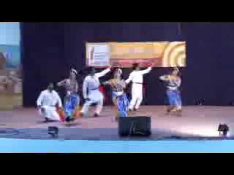 Lakshya-premodaranayi