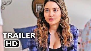 A DAUGHTER'S DECEPTION Official Trailer (2019) Thriller Movie HD