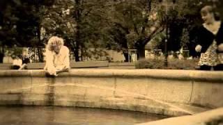 Stara Miłość nigdy nie rdzewieje - Duo Fenix