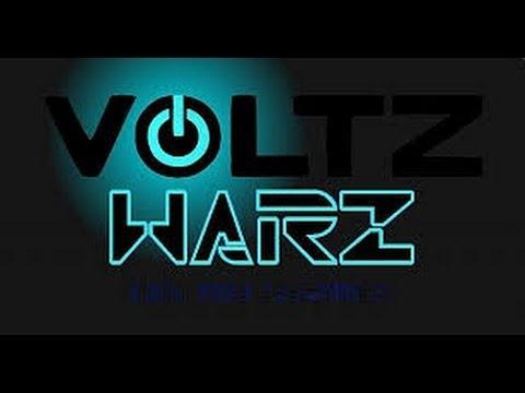 minecraft volts server war ep 2 : epic fail