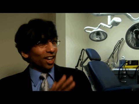 Liposuction  with Dr. Prasad