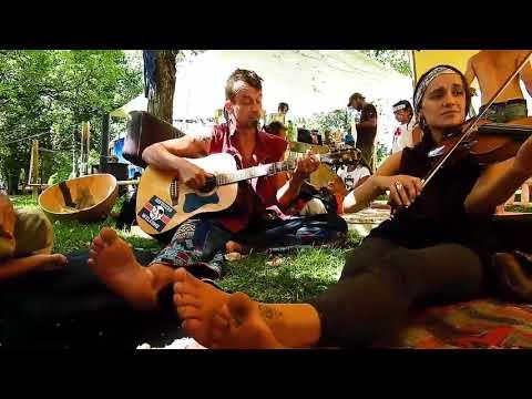 download lagu Festival D`aurillac 2017 gratis