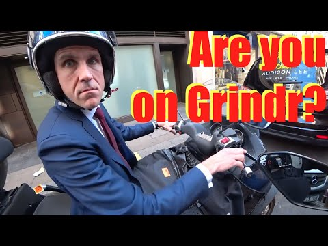 UK CRAZY & ANGRY PEOPLE vs BIKERS 2020 - UK ROAD RAGE 2020