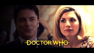 Doctor Who Series 11 Trailer Happening or Not?