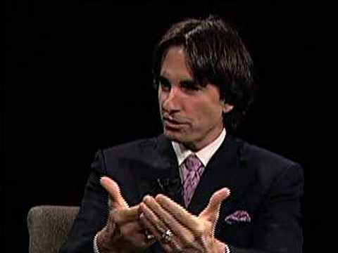 John Demartini on Gratitude Music Videos
