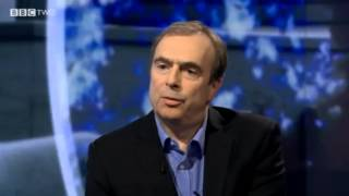 Are Drugs an Addiction? Peter Hitchens takes on Hollywood