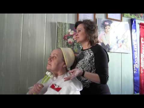 Будни Барнаула: для Вас спа-уход серии Фукоидан