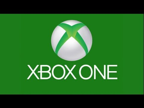 New Xbox One Update + Watch Dogs on PC News!!