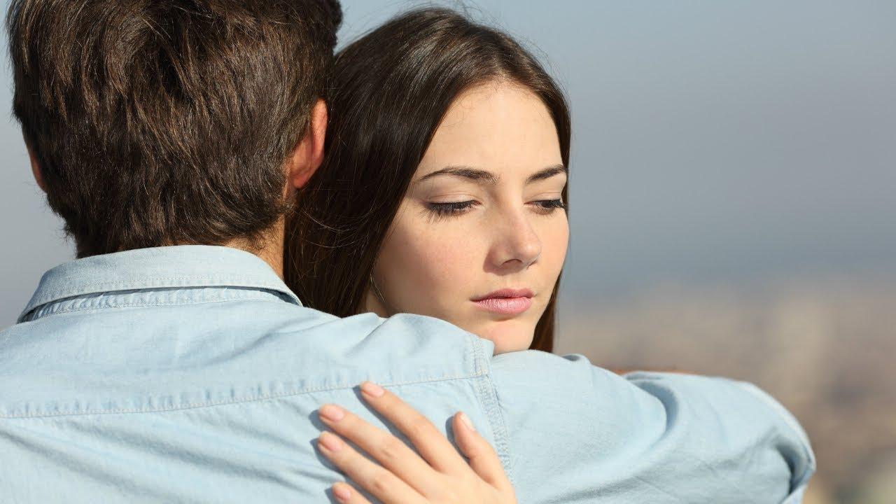 жена влюблена в другого как вернуть