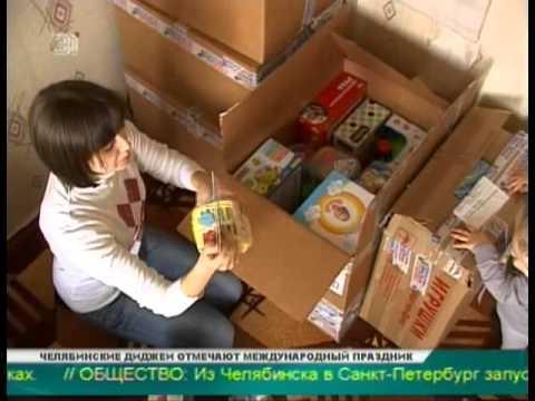 Бизнес в декрете  Челябинские мамы открывают для себя карьеру предпринимателей