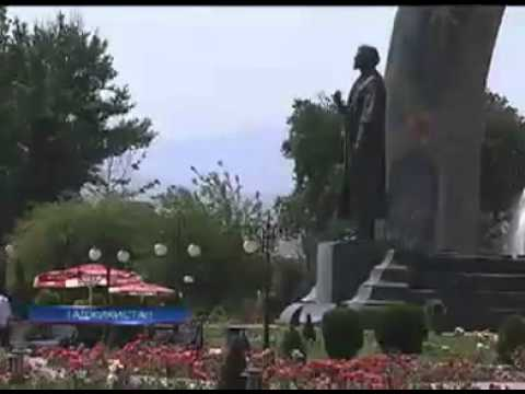 Prezident uzbekistana shavkat mirzijaev rodstvennik alishera usmanova