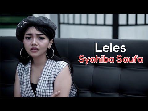 Download Syahiba Saufa - Leles    Mp4 baru
